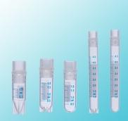 Cryo Vial Internal Threaded Sterile